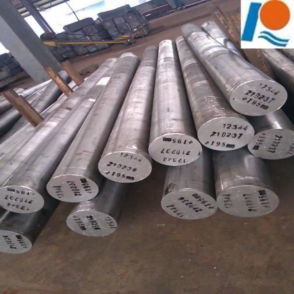 buy tool steel h13