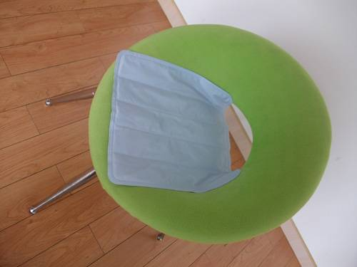 hot sale in summer PCM cooling cushion