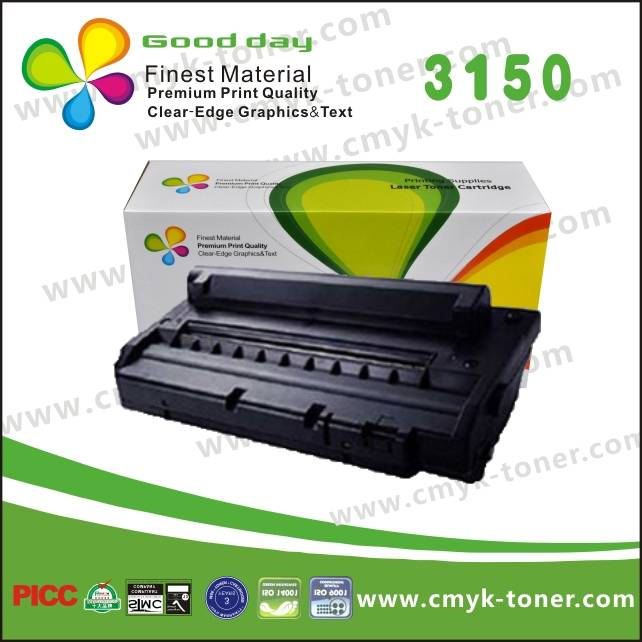 XER-P3150 Printer toner cartridge,Universal Model XEROX Phaser P3150