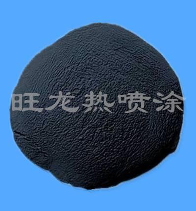 Co50 Cobalt alloy powder
