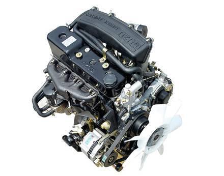 ISUZU ENGINE ( isuzu engine parts)