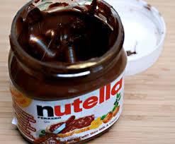 Nutella Ferrero Chocolate, Kinder Bueno Chocolates, Kinder Chocolate