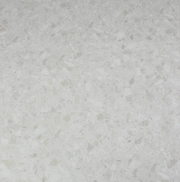 Unideco Luxury Vinyl Tile 1021
