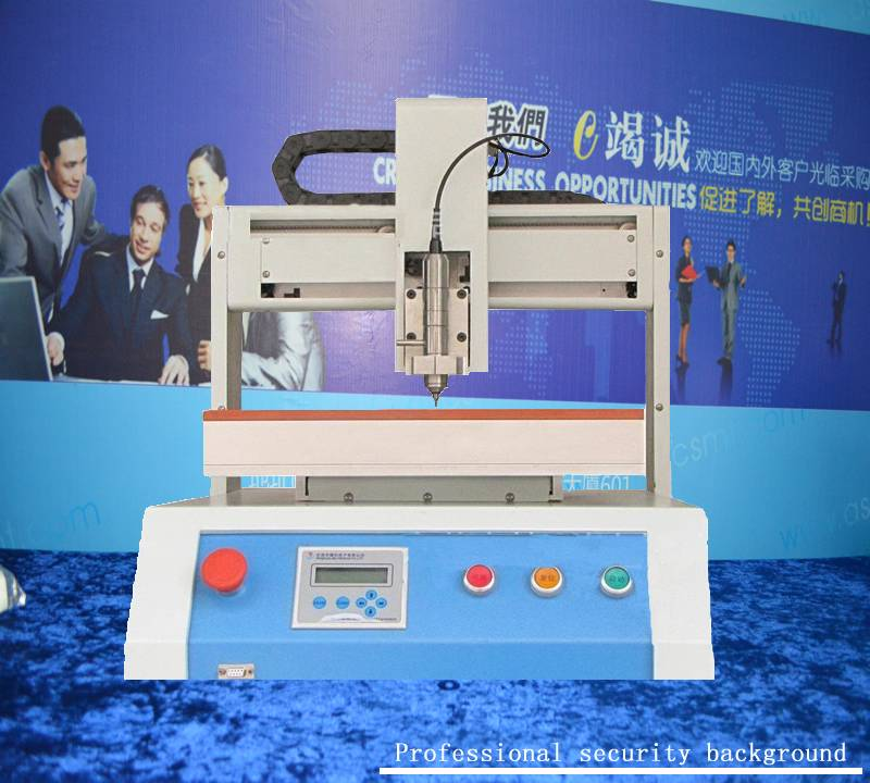 10 Similar from this member V-CUT aluminium PCB cutting machine,PCB cutting tool,pcb cutter