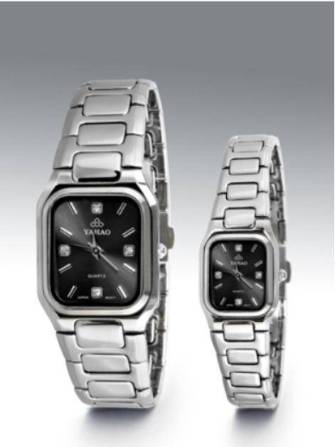 Specializes in mid-range to high end gift watches, precise mechanical watches , quartz watches