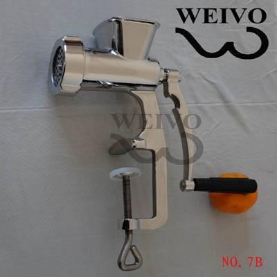 NO.7B Meat Mincer/ Meat grinder/ Meat Chopper/