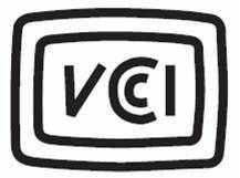 Provide Japan VCCI testing and certification