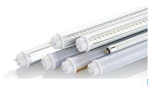 supply LED tube CE,RoHS SAA and TUV certification