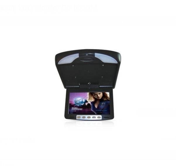 Sell car dvd player/roof mounted/flip down/sunvisor car dvd/headrest dvd player/in-car entertainment
