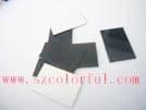 EPSON2000 toner chip/cartridge chip/printer chip/laser chip/compatible chip