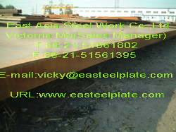 Offer:Steel Grade ABS/A,ABS/B, ABS/D,ABS/E steel plate for shipbuilding.