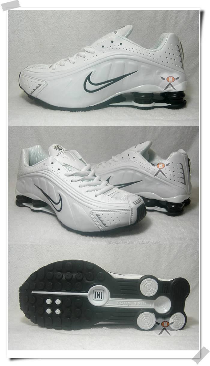 supply Nike shox r4 man shoes,jeans,jackets,suits,scarfs,bags,shirts,hats/caps,skirts,shorts,bikinis
