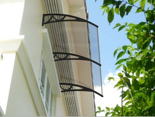 Sell Entry door canopy,DIY Canopy,window awning,DIY Awning China
