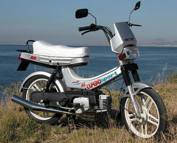 Sell Spare parts/Yedek Parca/Piezas de Repuesto for Hero Puch Turbo,Power XL