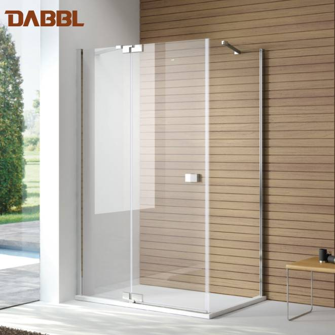 Shower Doors / Shower Enclosures(DHQ821)
