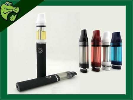 E cigarette 2012 new Elips F6