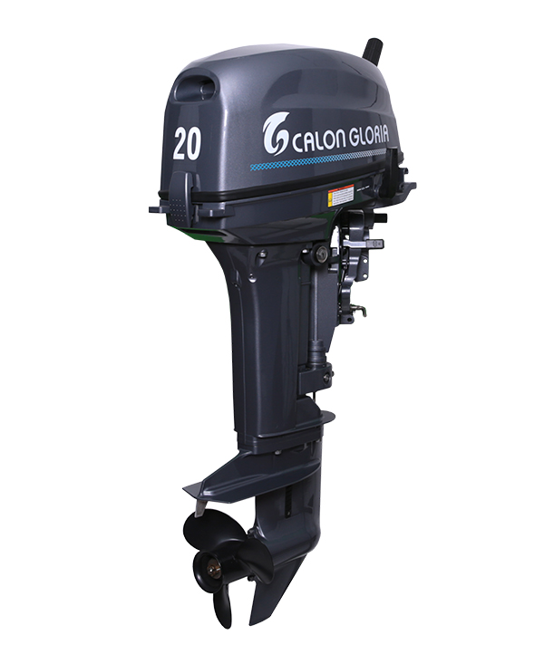 20 HP Outboard Motor,outboard motor for boat,used outboard motors for sale