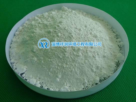Macro pore volume Pseudoboehmite