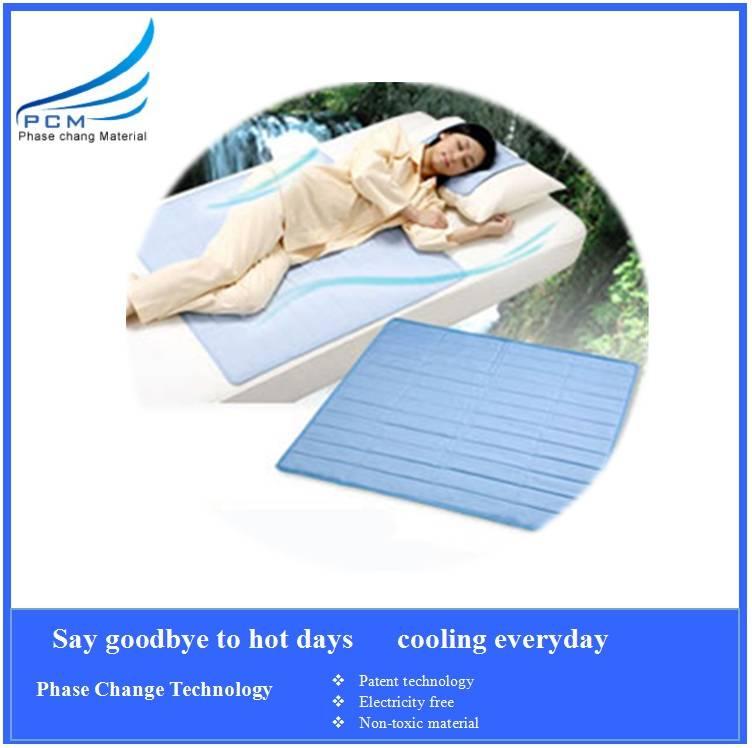 Best selling summer cooling mattress