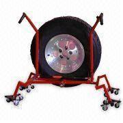 wheel dolly W-0801