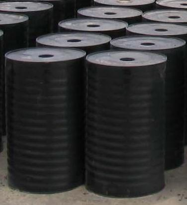 supply Bitumen