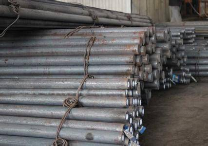 supply grinding steel rod with good perfomance