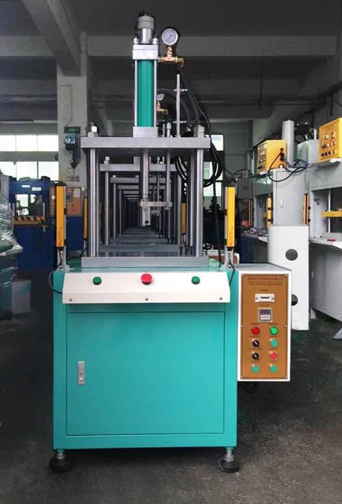 Professional development and production of hydraulic machine CNC hydraulic press servo hydraulic mac