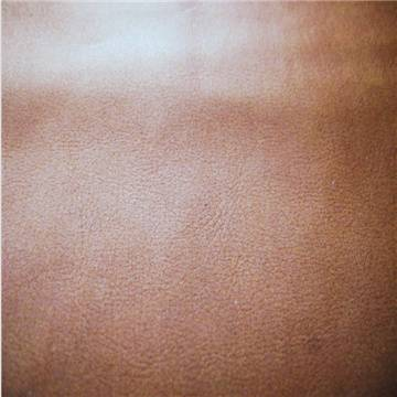 Raw Material Pu Artificial Leather for Sofa Faux Leather Fabric