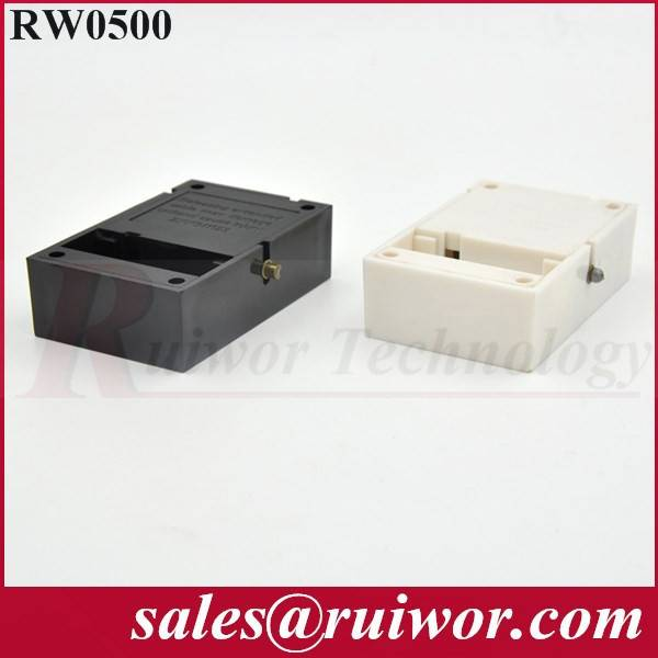 RW0500 Security Tether