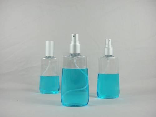 plastic vials ,pet plastic bottle ,baby shampoo bottle,dropper bottles ,empty bottle ,plastic bottle