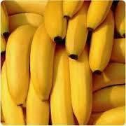Dole Banana