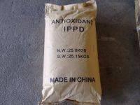 Rubber Antioxidant 4010NA(IPPD)
