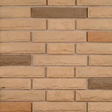 Brick cladding,Cultured Brick