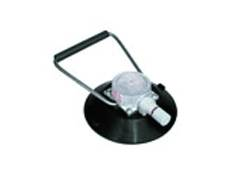 Portable Pump Style Suction Cup