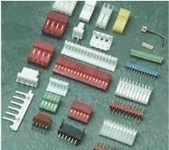 TYCO/AMP Connector,Terminal, Housing,Socket, Replay,Fuse