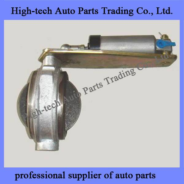 CAMC Exhaust valve 3549AD-010