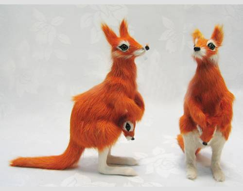 sell Handicrafts, fur gifts and crafts, children gift, Furry Animals