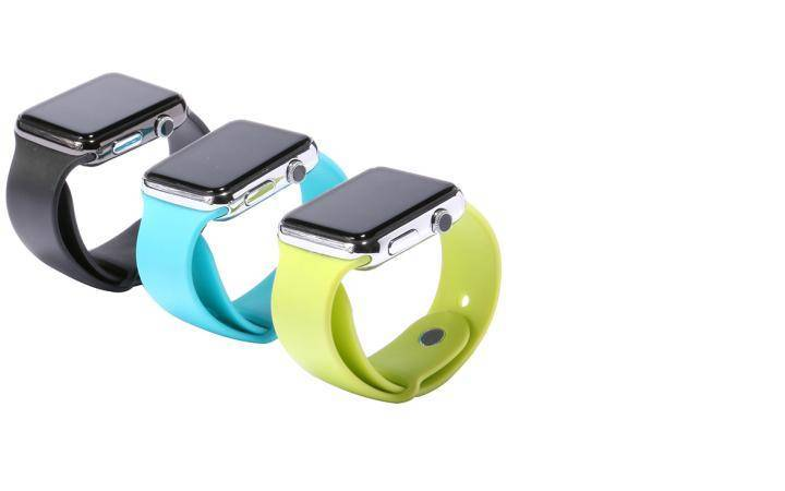 sell smart watch Dwatch