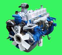 Sell CNG Engine