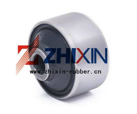OE NO. 96259768 stabilizer bushing for Daewoo