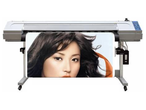 eco sovlejt printer Walz Jet WJ1545