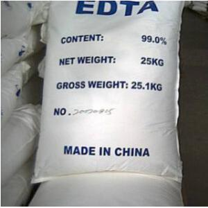 Supply chelating agent EDTA/60-00-4
