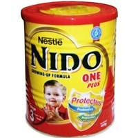 Instant Full Cream Whole Milk Powder, Red Cap Nido/Nestle Milk Powder