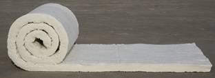 selll Aluminum Silicate Fiber Blanket