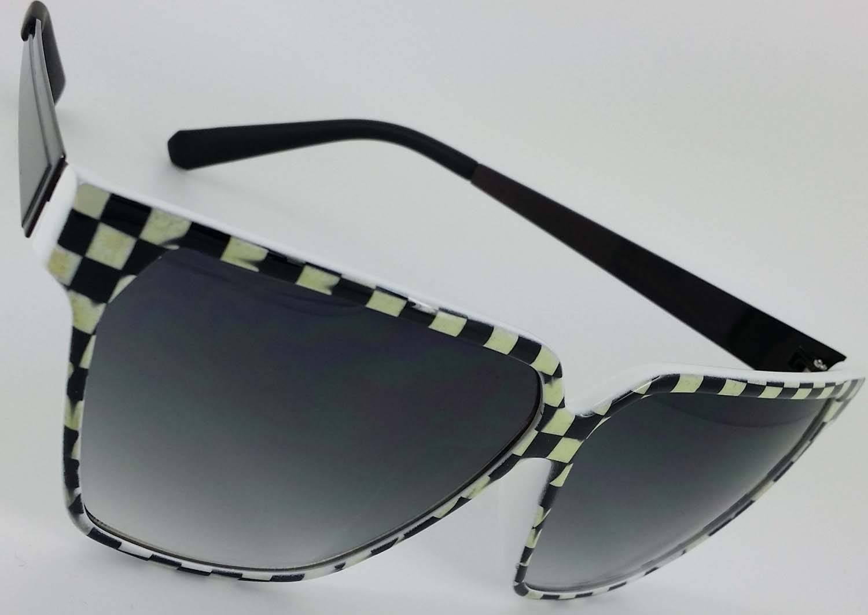 Uniex Sunglasses frames