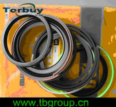 all kinds of oil seal