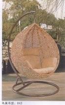 Ranttan hanging baskets