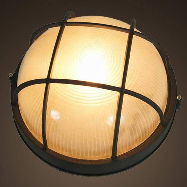 led ceiling mount light(HS1106)