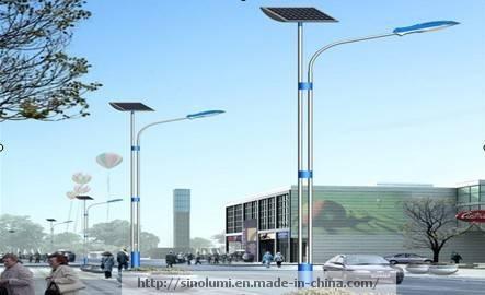 Solar garden light(SLM-SSL007)