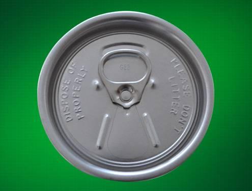 sell easy open lids